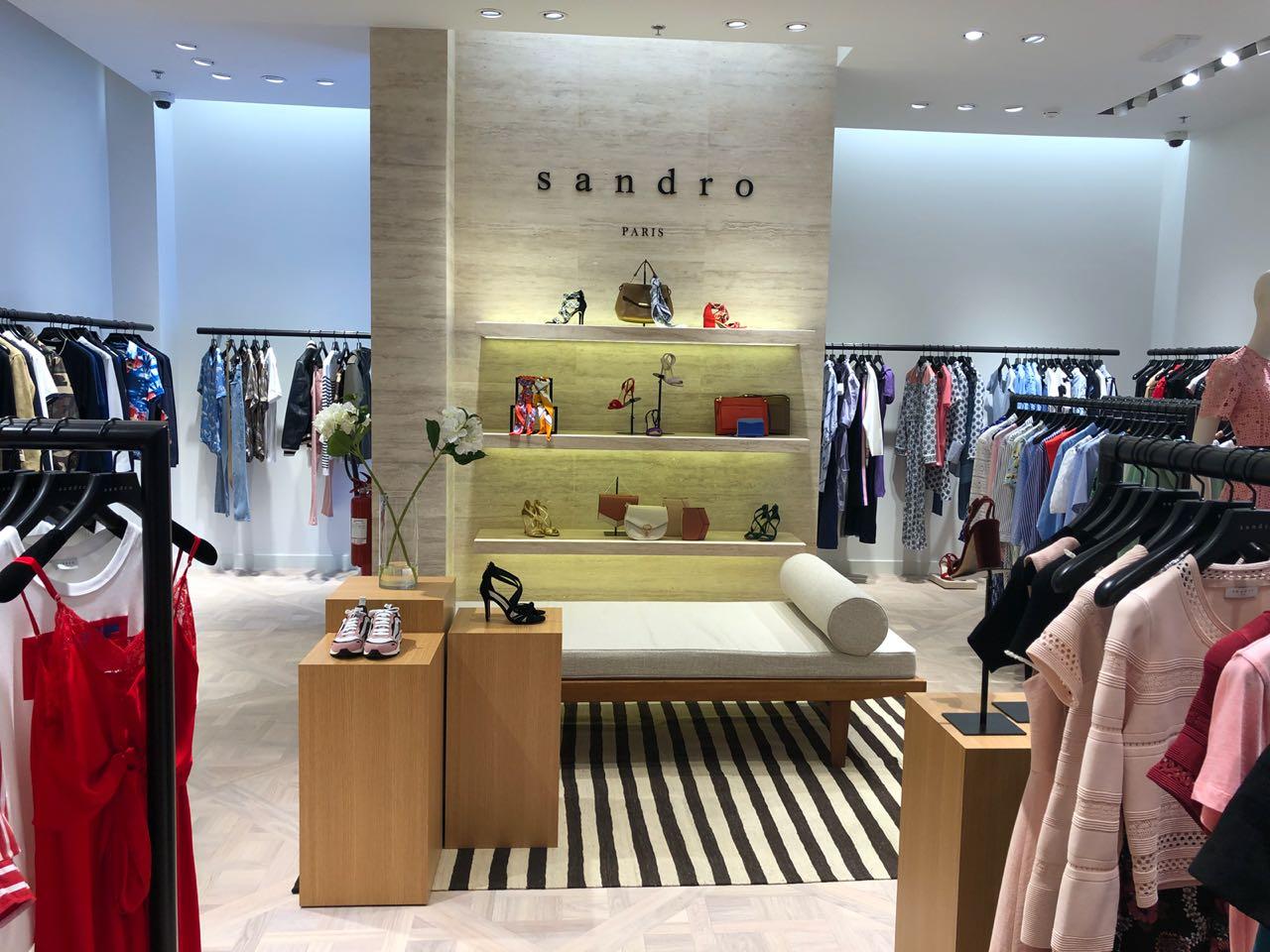 SANDRO (2)
